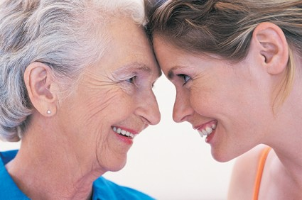 Our Tips for Navigating the Health Care System With Elderly Parents or Loved Ones