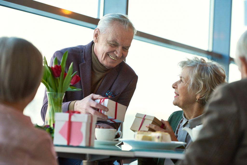 Kansas Jewish Senior Online Dating Website
