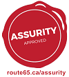 Assurity-Approved-Logo