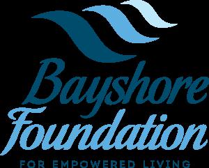 Bayshore Foundation