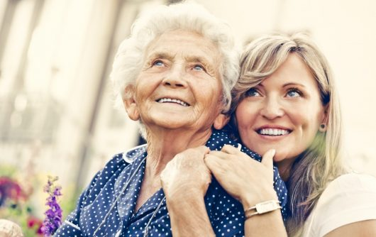Important Tips for Family Caregivers