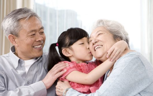 Is Independent Living Right for Your Aging Loved One?