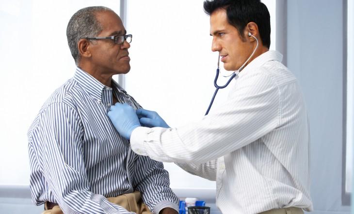 Bayshore HealthCare Blog image