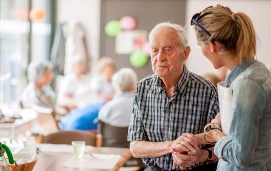 Dementia and Personhood