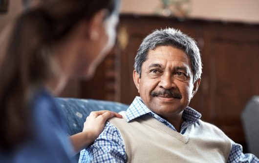 Key Terms You'll Need to Know About Senior Home Care