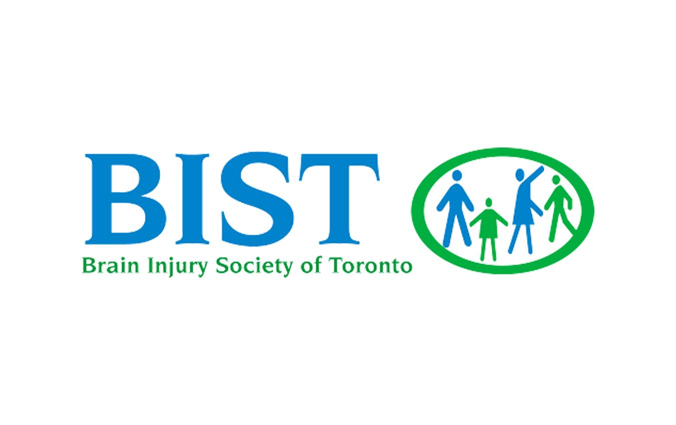 BIST logo