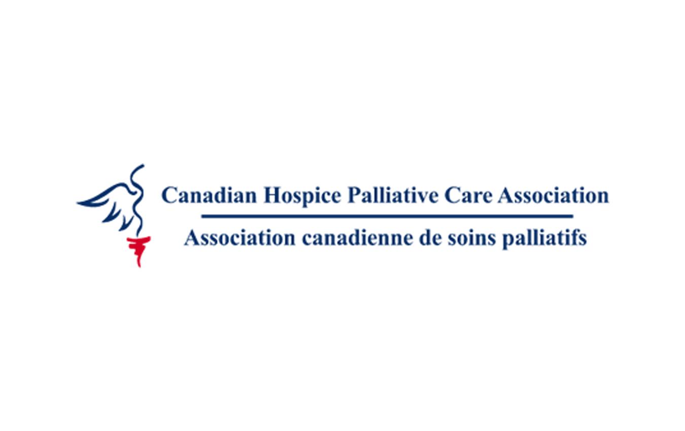 Canadain Hospice Paliative care Association