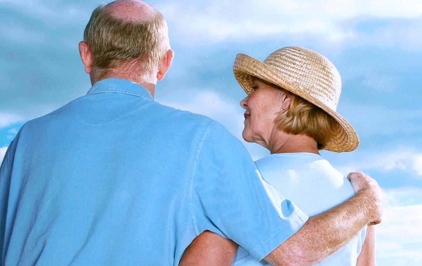Bayshore CAREpath seniors' care assistance