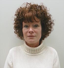 Yolanda Yungblut