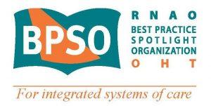 Best-Practice-Spotlight-Organization