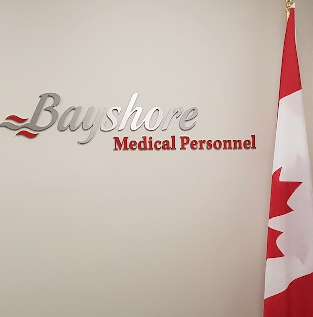 Bayshore Medical Personnel Office