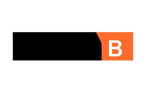 Biron Logo
