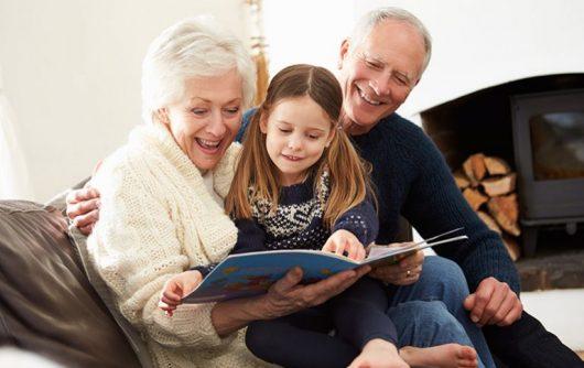 Idées d'activités intérieures hivernales pour personnes âgées désirant restées occupées