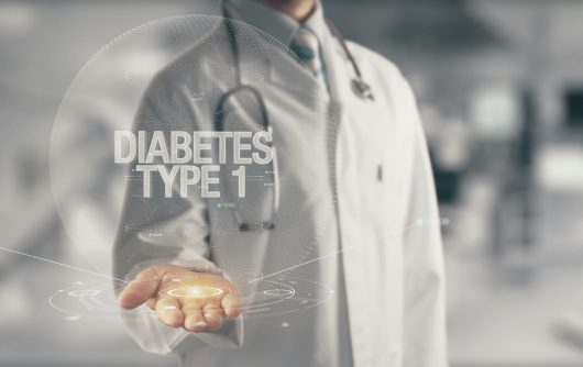 10 Facts About Type 1 Diabetes