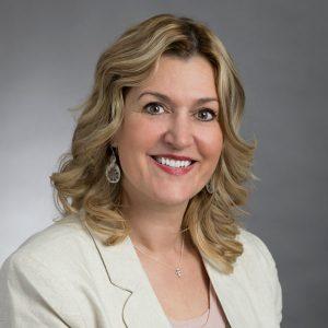 Helena Bales, RN BScN