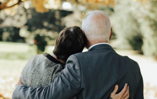 Meaningful Ways to Honour the Memory of a Loved One