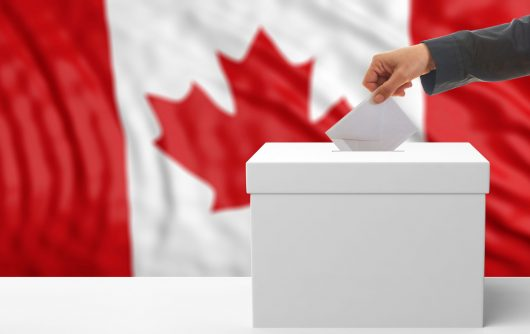 Election 2019: What's in it for Seniors?