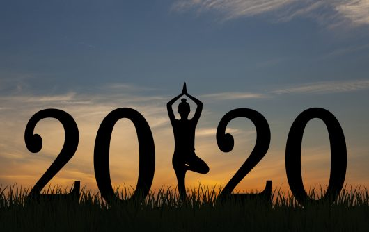 20 Ways to Make 2020 Great