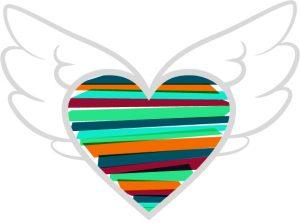 Bayshore Angel