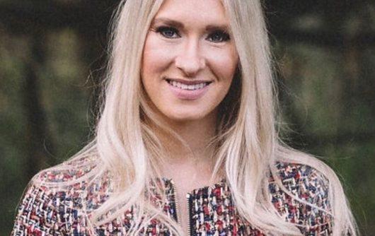 Katelyn Syms