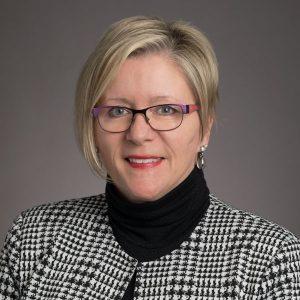 Maureen M. Charlebois