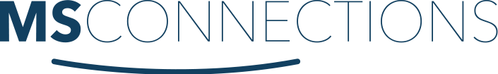 MS Connections Logo