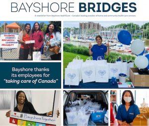 Bayshore-Bridges-Summer-